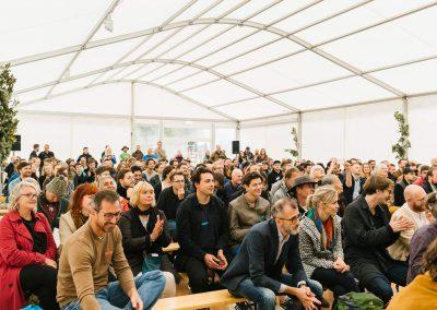 19-09 Das Symposium_027