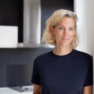 Ylva Johannesson
