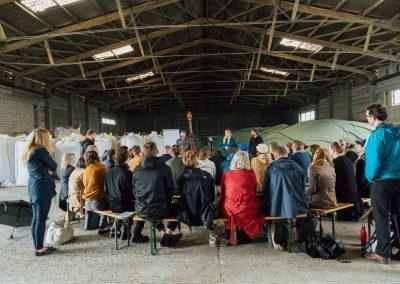 19-09 Das Symposium_089