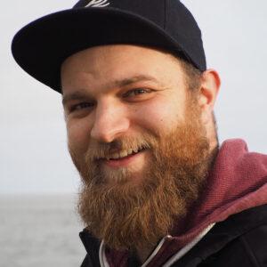 Ingmar Jaschok